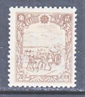 Japanese Occupation Manchukuo  161  * - 1932-45 Mantsjoerije (Mantsjoekwo)