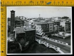 Treviso Città (carta Fotografica Fine) - Treviso