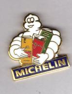 MICHELIN *** GUIDES *** Signe FRAISSE *** A011 - Merken