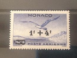 MONACO - Neuf** - Poste Aérienne 1945 - Aéreo