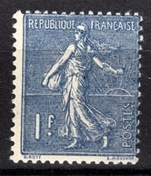 FRANCE 1924/1926 - Y.T. N° 205 - NEUF** - France