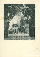 Elgg - 25 Jahre Elggergesellschaft + 1949  (9235) - ZH Zurich