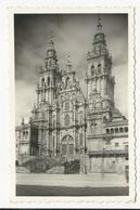 Santiago De Compostela * Catedral - Santiago De Compostela