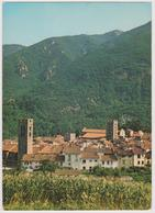 66 - ARLES SUR TECH - Capitale Commerciale Du Vallespir - Ed. SL - 1988 - Frankreich