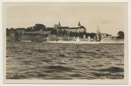 AK  Oslo Akershus 1942 - Noruega