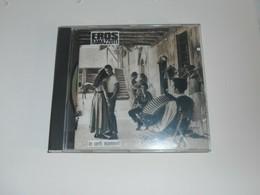 Eros Ramazzotti - In Certi Momenti - CD - Rock
