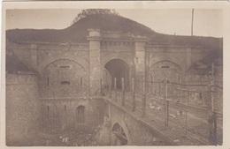 Alte Ansichtskarte Vom Fort Brimont Bei Reims - - Reims