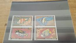 LOT 416408 TIMBRE DE COLONIE WALLIS  NEUF** - Wallis And Futuna