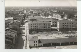 Y 47) FIDENZA 1956 - Parma