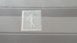 LOT 416458 TIMBRE DE FRANCE NEUF** LUXE N°161 VALEUR 85 EUROS - France