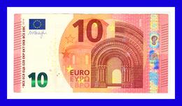 """""""NB"""" AUSTRIA Firma DRAGHI  N008 H6 CIRCULATE SEE SCAN!!!!!! - EURO"""