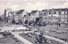 SCHAARBEEK- SCHAERBEEK PLACE DE LA PATRIE - Schaerbeek - Schaarbeek