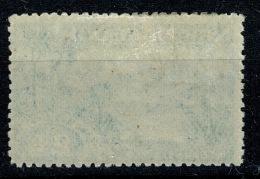 RB 1225 - 1898 2 1/2d New Zealand Stamp SG 249 Wakitipu Mint Stamp - Cat £11+ - Nuovi