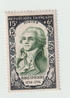 FRANCE 1950 N° 871** - Unused Stamps