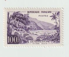 FRANCE 1959 N° 1194** - Unused Stamps