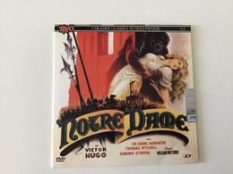 Rox Film Notre Dame DVD - Classici