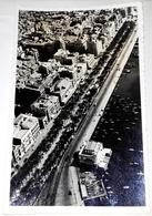 Antigua Fotografía - España - Alicante - Lugares