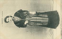 35 PLEURTUIT / Costume De Pleurtuit / - France