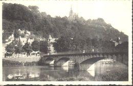 CP - Belgique - Liège - Esneux - Le Pont - Esneux