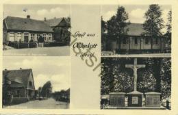 Oldenkott I. Westf.  [AA6 224 - Sin Clasificación