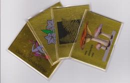 SUISSE  Pro Juventute 1994:  Le Carnet, Tous Timbres Neufs**,   TTB - Booklets