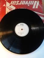 Campione  Invendibile  -  Tortorella  ( Raffo ) - 78 G - Dischi Per Fonografi