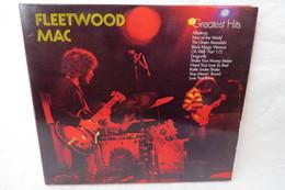 "CD ""Fleetwood Mac"" Greatest Hits - Compilations"