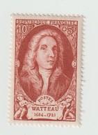 FRANCE 1949 N° 855** - France