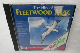 "CD ""Fleetwood Mac"" The Hits Of Fleetwood Mac - Compilations"