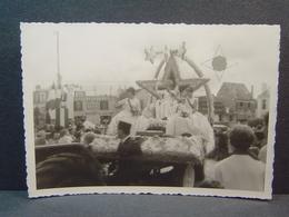 Brunoy Le 14 Août 1964 La Reine De Combs La Ville - Lieux