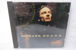 "CD ""Sonny Landreth"" Outward Bound - Country & Folk"
