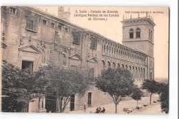 16554 SORIA - Castilla Y León - Soria