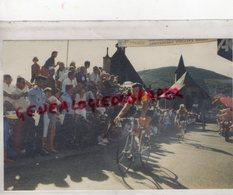 19- CYCLISME- TOUR DES MONEDIERES- CORREZE- - Ciclismo