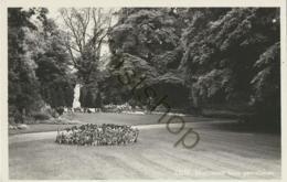 Zeist - Monument Voor Gevallenen  [AA6 1039 - Nederland