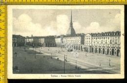 Torino Città - Altri