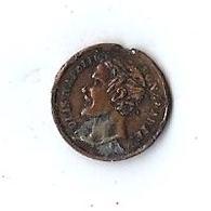 France Rare Louis Napoléon Bonaparte élu Le 10 Décembre 1848 Président De La République - Royaux / De Noblesse