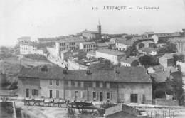 L'ESTAQUE - Vue Générale - Très Bon état - France