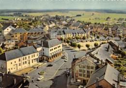 Florenville - Vue Générale - Florenville