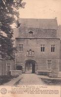 Abbaye De Tongerloo L'Entrée Tongerlo - Westerlo