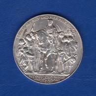 All  3  Mark  1913 - [ 2] 1871-1918 : Empire Allemand