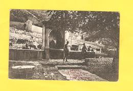 Postcard - Croatia, Dubrovnik    (26922) - Croatia