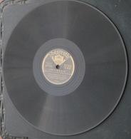 78 Tours LOHENGRIN, Opéra De Wagner  Lot De 2 Disques Festival De Beyreuth, Ténor Franz Wolker, Voir Détail - 78 Rpm - Gramophone Records