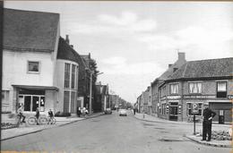 8Aa-899: Zedelgem Snellegemstraat - Zedelgem