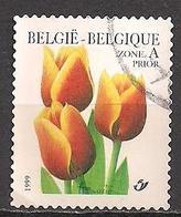 Belgien  (1999)  Mi.Nr.  2906  Gest. / Used  (15aa46) - Gebraucht