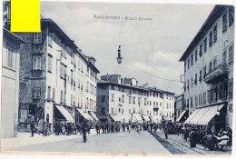 Erg-   Italie Image  PORTOFERRAÏO - Livorno