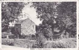 Rahier Ancien Château-Fort Circulée En 1965 - Stoumont