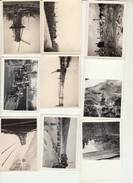 WW2 - Wehrmacht In Holland - Lot 1 - 1939-45