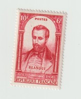 FRANCE 1948 N° 800** - France