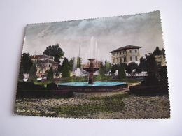 Treviso - Ponte Di Piave Parco - Treviso