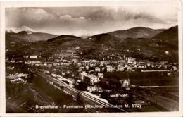 Bressanone - Panorama (Stazione Climatica M. 572) * 21. 9. 1926 - Italië